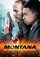 Montana - DVD cover (xs thumbnail)