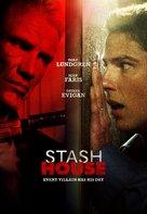 Stash House - Movie Poster (xs thumbnail)