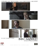 Inn i mørket - Norwegian Blu-Ray cover (xs thumbnail)