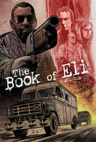 The Book of Eli - poster (xs thumbnail)