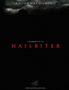 Nailbiter - Movie Poster (xs thumbnail)