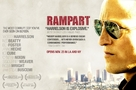 Rampart - Movie Poster (xs thumbnail)