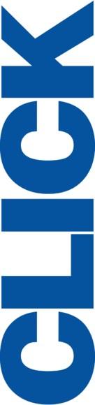 Click - Logo (xs thumbnail)