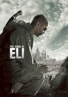 The Book of Eli - Movie Poster (xs thumbnail)