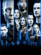 """Chicago PD"" - Key art (xs thumbnail)"