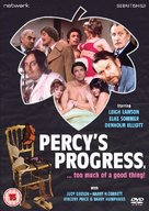 Percy's Progress - British DVD cover (xs thumbnail)