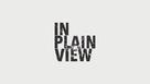 In Plainview - Canadian Logo (xs thumbnail)