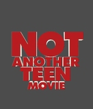 Not Another Teen Movie - Logo (xs thumbnail)