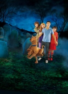 Scooby Doo! The Mystery Begins - Key art (xs thumbnail)