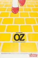 Journey Back to Oz - Movie Poster (xs thumbnail)