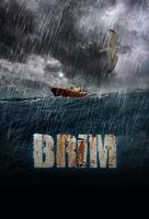 Brim - Icelandic Movie Poster (xs thumbnail)