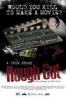 Rough Cut - Movie Cover (xs thumbnail)