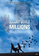 Millions - Movie Poster (xs thumbnail)
