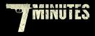 7 Minutes - Logo (xs thumbnail)