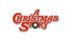 A Christmas Story - Logo (xs thumbnail)