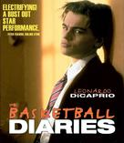 The Basketball Diaries - Movie Cover (xs thumbnail)