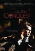 La conquête - Movie Cover (xs thumbnail)