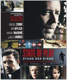 State of Play - Swiss Movie Poster (xs thumbnail)
