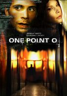 One Point O - poster (xs thumbnail)