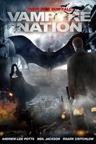 Vampyre Nation - Movie Cover (xs thumbnail)