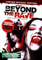Beyond the Rave - Movie Cover (xs thumbnail)