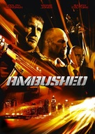Ambushed - Movie Poster (xs thumbnail)
