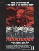 Allonsanfan - Movie Poster (xs thumbnail)