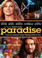 Paradise - DVD cover (xs thumbnail)