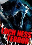 Beyond Loch Ness - poster (xs thumbnail)