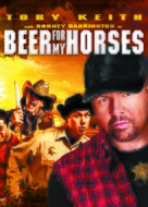 Beer for My Horses - Movie Cover (xs thumbnail)