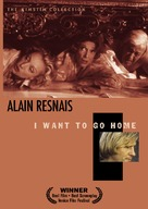 I Want to Go Home - Movie Cover (xs thumbnail)