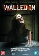 Walled In - British DVD cover (xs thumbnail)