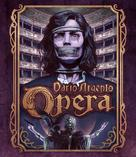 Opera - Movie Poster (xs thumbnail)