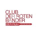 Club der roten Bänder - Wie alles begann - German Logo (xs thumbnail)