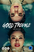 """Good Trouble"" - Movie Poster (xs thumbnail)"