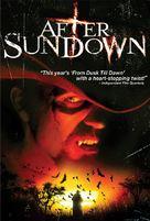 After Sundown - poster (xs thumbnail)