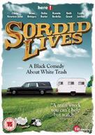 Sordid Lives - Movie Cover (xs thumbnail)