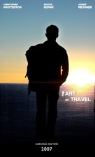 The Art of Travel - poster (xs thumbnail)