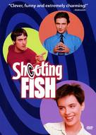 Shooting Fish - Movie Cover (xs thumbnail)