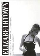 Elizabethtown - Movie Poster (xs thumbnail)