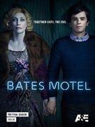 """Bates Motel"" - Movie Poster (xs thumbnail)"