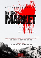 In the Market - Italian Movie Poster (xs thumbnail)