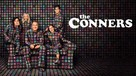 """""""The Conners"""" - Movie Cover (xs thumbnail)"""
