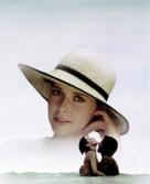Good-bye, Emmanuelle - French Key art (xs thumbnail)