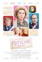 Potiche - Movie Poster (xs thumbnail)
