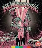 Nekromantik - British Blu-Ray cover (xs thumbnail)