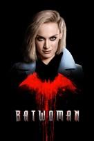 """Batwoman"" - Movie Cover (xs thumbnail)"