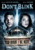 Don't Blink - Movie Cover (xs thumbnail)