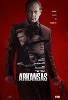 Arkansas - Movie Poster (xs thumbnail)