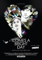 Comes a Bright Day - Movie Poster (xs thumbnail)